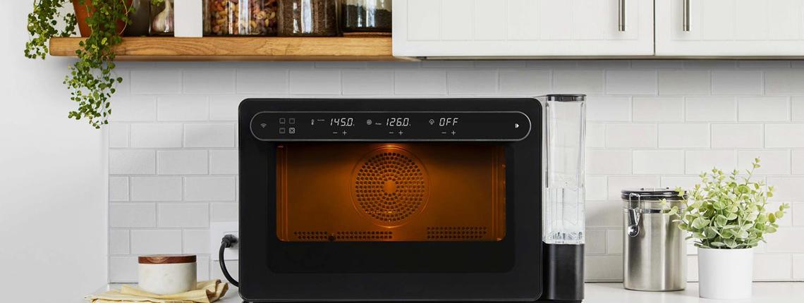 Кухонные плиты б/у