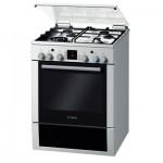 Кухонні плити Нові та б/в з Німеччини