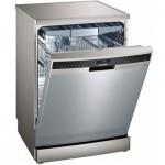 Посудомийні машини Нові та б/в з Німеччини