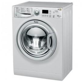 Вузькі пральні машини