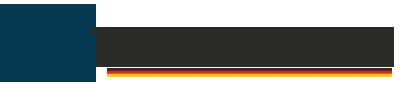 Магазин якісної і надійної побутової техніки з Німеччини